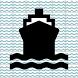 Battleship - Logic Game by Alrazy Labs (ZoZo)