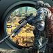 Sniper 3D : Commando Shooting by Krazy Studio