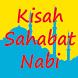 Kisah Sahabat Nabi by KlatenUp