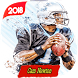 Cam Newton HD Wallpaper NFL 2018 by rixeapp