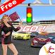 Racing Cars by virtualinfocom