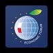 Economic Forum by MIQUIDO SP. Z O.O.