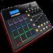 DubStep Music Maker – Rhythm Machine & Beat Maker by Elfiz Media
