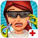 Laser Surgery Simulator 3D by Happy Baby Games - Free Preschool Educational Apps