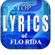 Top Lyrics of Flo Rida by Project LR