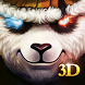 Dragon Warrior 3D by Siamgame Mobile