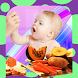 Resep Makanan Bayi 6 - 7 Bulan by Den apps