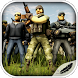 Ultimate Battle Royale 2: PvP Unknown Battleground by Tickle Studio