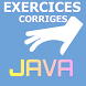 Exercices JAVA by QAHSE