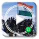 Indian army's video status by Video status