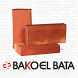 Katalog Bata Expose by Kode Grafika