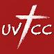 Upper Valley Community Church by Uniting Truth Media LLC