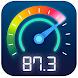 Speed Test - Internet Checker