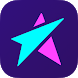Live.me - video chat and trivia game by Live.me Broadcast