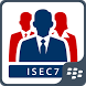 ISEC7 MED for BlackBerry by ISEC7 Group