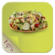 Daily Nutrition Tips by DHMobiApp