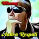 Top Minang Andra Respati Mp3 by Rono Saekan Musik