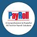PayRoll by SAG INFOTECH PVT LTD