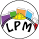 LPM Daily Reporting by SEPCCOM