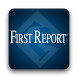 First Report Managed Care by HMP Communications
