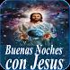 Buena Noche con Jesús by Vitech mobile