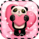 Cute Live Wallpapers for Girls by BEAUTY LINX