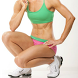 Fat Burning Cardio Workout by EDELY STUDIOS