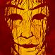 아라하 : 프리미엄 에디션 by inigames