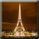 Sunny Paris Live Wallpaper by Live Wallpaper Gallery