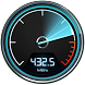 Test Speed Internet 3G,4G,Wifi by Tools Speed 1880