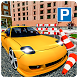 Real Dr. Driving Car Parking by TheGameStudios