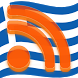 Top News From Greece by SyberTurtle