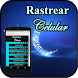 Rastreador de celular - guía para rastrear celular by GUALMISHCO