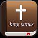 KJV Audio Bible mp3 by DreamTeam Studios