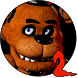 GUIDE FOR FNAF 2 by Horror Games Free
