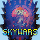 Skywars Maps For Minecraft PE by Top MCPE Content