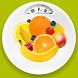 وصفات تخسيس الوزن في رمضان by DevTopApps