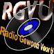 Radio Gewoon Voor U by TheApp4You