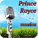 Prince Royce Musica by acevoice