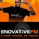 Enovative FM by LiveLink LLC