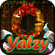Yatzy: Happy Christmas by Difference Games LLC