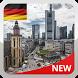 Frunkfurt Travel Guide by Adelkaram