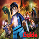 Guide For Lego Harry Potter by Arintorn2529