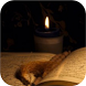 Adab dan Ilmu Membaca Alquran by Mukhajad Media