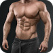 Home Workouts - Bodybuilding by Smart Solution Group