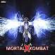 Best Mortal Kombat X Guide by SpotGame