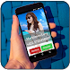 Full Screen HD Photo Caller ID by Access Valley Studio