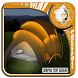Camping Tent Designs by Rylai Crestfall