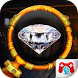 Hidden Object Ancient Object by GameiMax
