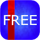 Pocket Knowledge FREE by Valor Applications LLC